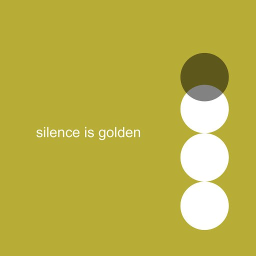 Dot альбом Silence Is Golden