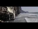 Музыка из фильма Начало Inception Hans Zimmer