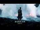 Dunkirk Soundtrack (Audio)
