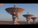 One Whole Day at the Very Large Array