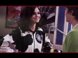 Wizards Of Waverly Place vines