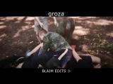 BLAIM EDITS♥