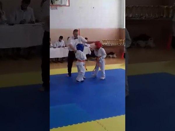 12.05.2018 Калинич Роман