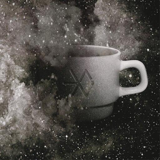 EXO альбом Universe – Winter Special Album, 2017