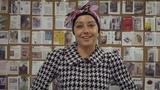 dress-for-success.ru - авторский курс о моде и поиске себя от Елены Бессоновой