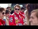 Документальный фильм: Лауда: Невероятная История / 33 Days / Lauda: The Untold Story