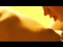 Секс с Агнией Дитковските