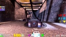 4k 2005 Grand Final: Missy vs Ms X - Quake3 Duel Girls [Commentary] 1080p60 dm6 ztn