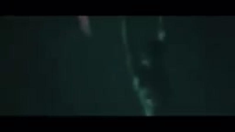 Антитіла - Люди, як кораблі _ Official video ( 144 X 256 ).mp4