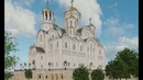 Храм-на-Драме одобрило большинство опрошенных / Новости