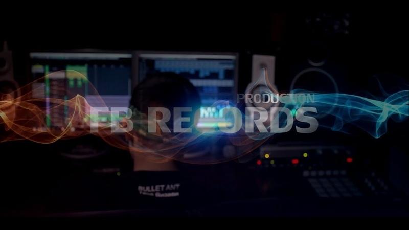 FB RECORDS - Промо
