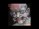 Cannibal Corpse Vile Full