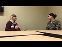 PT721 Duodenal ulcer patient interview