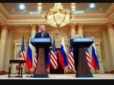 ГБ выборы Путинздец 11 11 2018