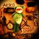 Akiko - Monkey Stuff