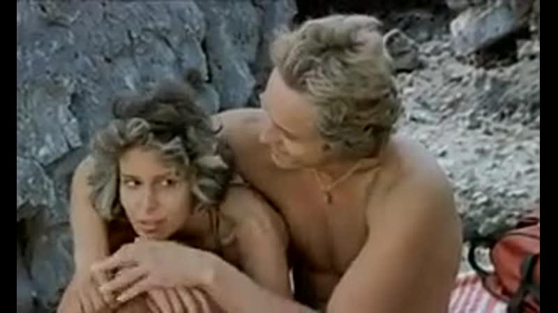 Маленькая Вера 18 русское порно porno sex anal oran gonzo от первого лица отымел вставил classic классика орал анал лесби минет