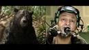 Mowgli: Legend of the Jungle | Motion Capture Featurette (Netflix)
