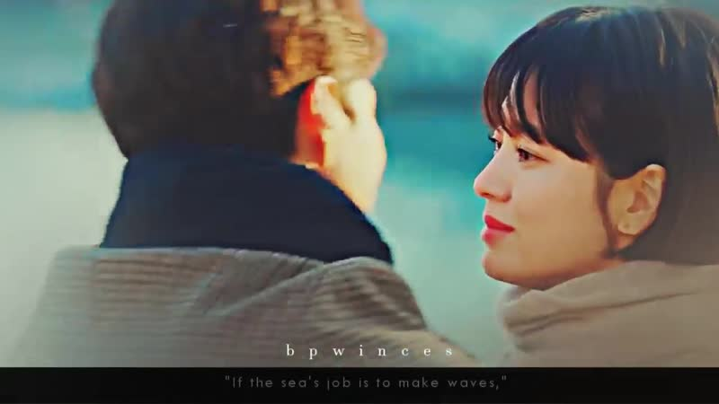 Soo Hyun x Jin Hyuk ● Their Journey ▷ Encounter [FINALE]