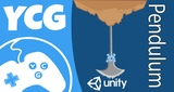 Unity Tutorial - Pendulum Obstacle - 2D Platformer Tutorial