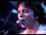 I'm Not In Love 10cc Live in Concert 1977