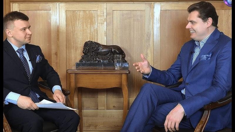 Е Понасенков реформы для Украины Захарченко Кобзон Доренко и Невзоров репосты