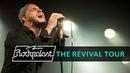 The Revival Tour live | Rockpalast | 2011