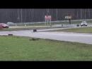 Szebla Rafał BMW M3 e46 Compact - SuperOES Super Barbórka 2017 Tor Kielce 09-12-
