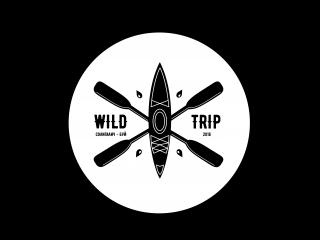 Wild-trip   автономный сплав от Солигалича до Буя   Restless hyenas crew