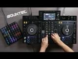 SOUNTEC - Future Bass_House, Bigroom MIX October 2017 ( 480 X 854 ).mp4