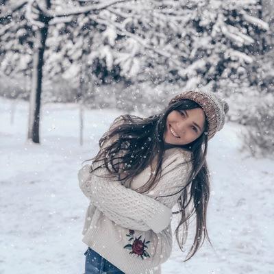 Олька Ларина