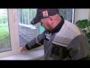 Энергосберегающие окна в детском саду №203. 30.05.18