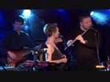 Marimba Plus - Jerusalem 09.02.19