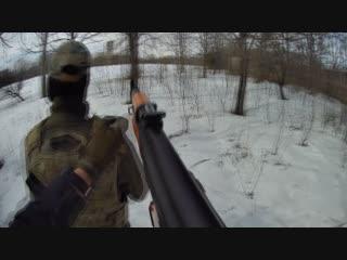 Tg laska (х715х crew харьков )