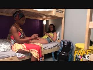 Fake hostel 38 - фальшивый отель любительское porn лесбиянки xxx amateur teen lesbian домашнее orgy оргия milf мамки милфы
