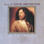 David Arkenstone альбом The Best Of David Arkenstone