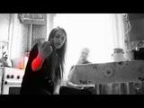 Pra(Killa'Gramm) х Эскимос Crew х #НАПОЛУСОГНУТЫХ - Рэп это...