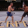 🔴 Топ нокаут на турнире UFC Fight Night 137 Trinaldo def. Dunham
