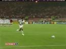 Youll Never Walk Alone Милан Ливерпуль Фанатам Ливерпуля и Футбола