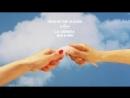 Joji NIKI - La Cienega ☁ 88risings Head in the Clouds