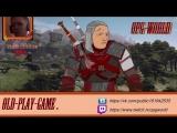 Counter-Strike: Source - 2 ящера нагибают сервы