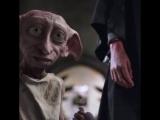 «Гарри Поттер и Тайная комната» в 21:00 на СТС