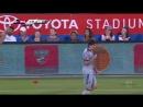 HIGHLIGHTS FC Dallas vs Chicago Fire July 14 2018