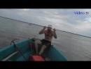 Жесть рыбалка Пьяные рыбаки на рыбалке Русская рыбалка Рыбалка приколы fishing.mp4