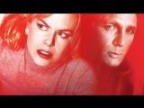 Вторжение (2007) Русский трейлер [FHD]
