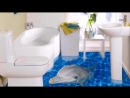 Наливные полы 3д_ что необходимо знать о современных 3D технологиях