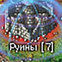 Анкета Евгений Оверин