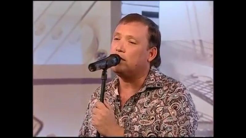 РИНАТ САФИН ПЕСНЯ БЕРЕЗКА СКАЧАТЬ БЕСПЛАТНО