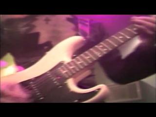 Rainbow - Gates of Babylon live HD