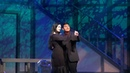 Marmion Academy: The Addams Family Musical