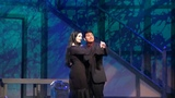 Marmion Academy The Addams Family Musical